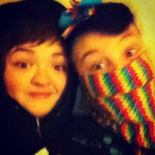 We're stupid and proud. Bestfriend Lgbt Fantasticnight