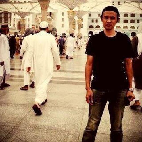 Makassar city First Eyeem Photo