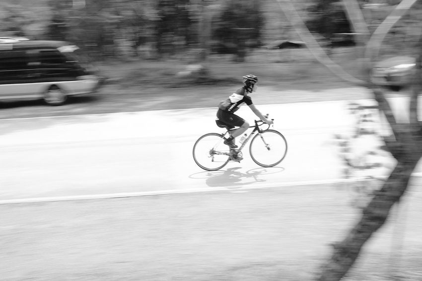 steady at far EyeEm Best Shots EyeEm Gallery EyeEm Selects EyeEm EyeEmBestPics Panningphotography Panning Full Length Men Headwear Sports Clothing Motion Bicycle Stunt Water Speed Sport Mountain Bike Cycling Biker Riding Cycling Helmet Racing Bicycle Moving Exercise Bike