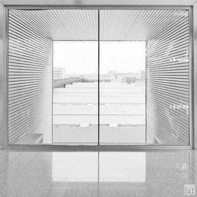 The look through Airport Frankfurt am Main | Terminal 2 artist:DAX PHOTOGRAPHOHOLIC | born to capture | ArtistDAX PHOTOGRAPHOHOLIC Architecture Mobilephotography_city Architecturelovers Architecture_bw Monochrome EyeEm Best Shots - Black + White Frankfurt Am Main Abstractarchitecture Bnw_collection Photooftheday Pictureoftheday Modern Architecture EyeEm Best Shots EyeEm Gallery Olympus EyeEm Best Shots - Architecture Showcase: January Olympus OM-D E-M5 Mk.II Eyeem Architecture Lover Mobilephotography Architecture_collection Germany FrankfurtAirport