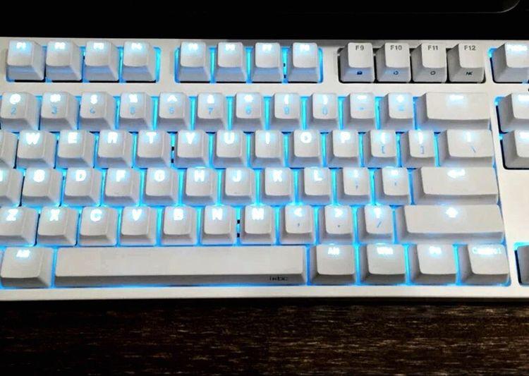 Nice😌😌😌 Keyboard First Eyeem Photo