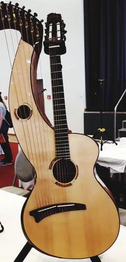 Guitar Design Guitar Love The Holy Grail Guitar Show Harp Guitar Guitar Musical Instrument Musical Instrument String Music Arts Culture And Entertainment String Instrument Close-up Acoustic Guitar Classical Guitar Plucking An Instrument Acoustic Music