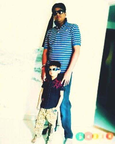 Gangsters Paradise Handsome😍 Daddysboy Daddy And Son Smarties Cool Fashionstyle RePicture Style
