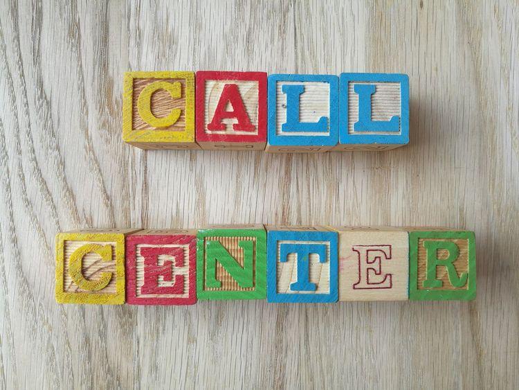 Alphabet Background Call Callcenter Center Communication Graphic Graphic Design Letterpress Letters Logo Logo Design Sign Text Text Wood - Material Word Written