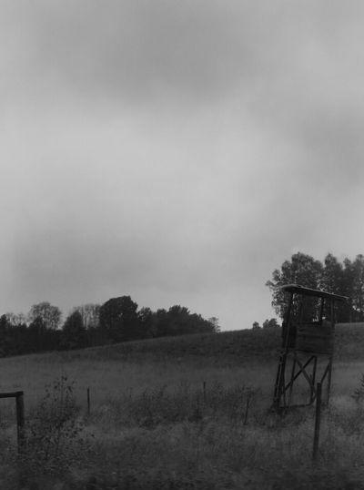 Black And White Landscape Taking Photos Eye4photography  Spytower