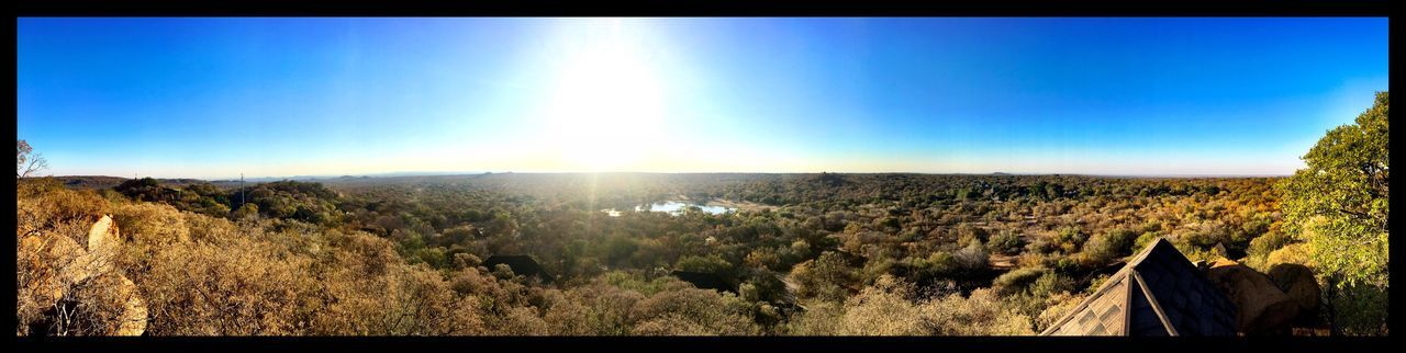 Landscape_photography South Africa Panoramic Photography