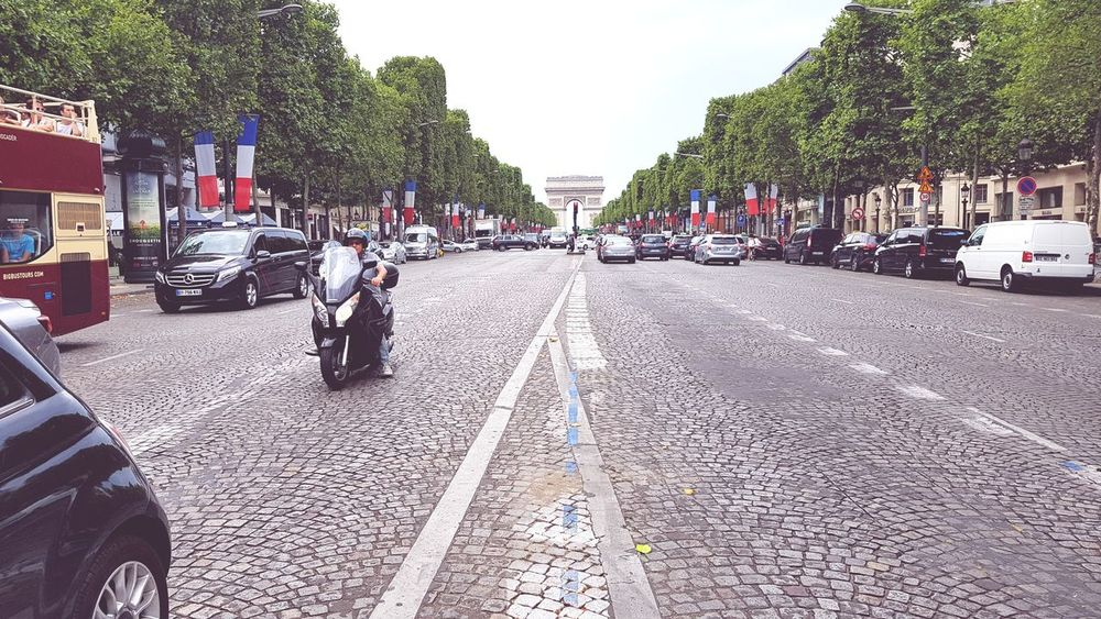 Architecture City Streetview Street Style From Around The World Streetphotographer Travel Photography France🇫🇷 Paris, France  City Street Travel Destinations Arc De Triomphe, Arc De Triomphe De L'Étoile