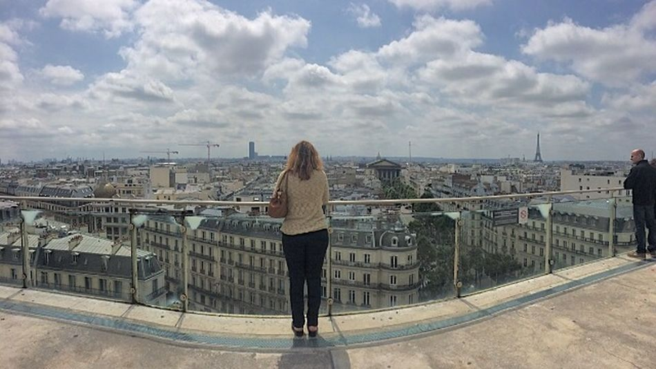 Portrait Panorama EyeEm Best Shots Beautiful Places Around The World #mom