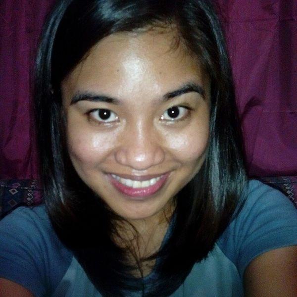 Selfie Nofilter Noborder Feelinggood cheekbones hairmakeover happy love blessed