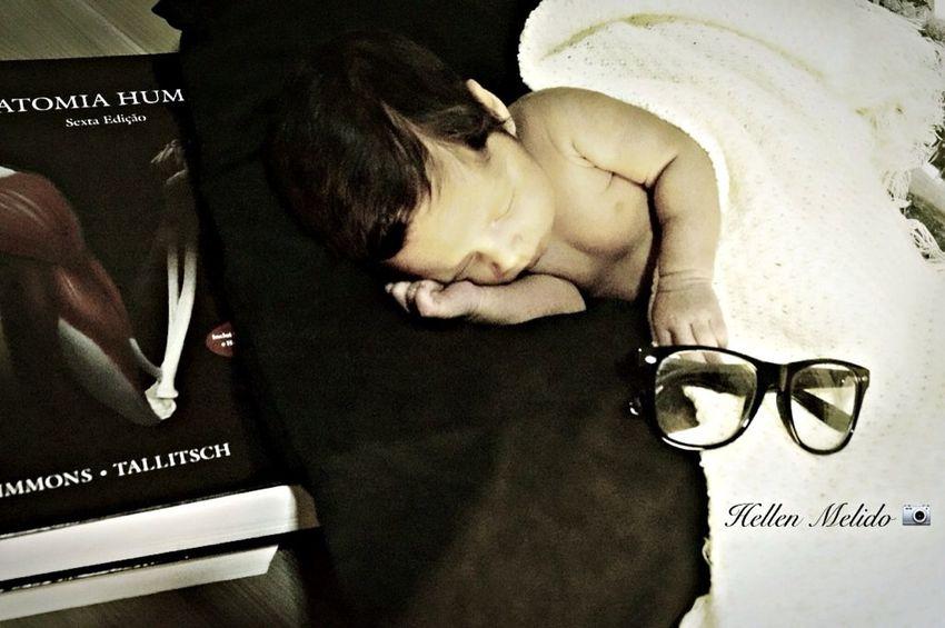 NewBorn Photography Newborn Baby Newborn Love♥ #amor