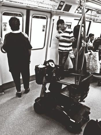 Peoplephotography