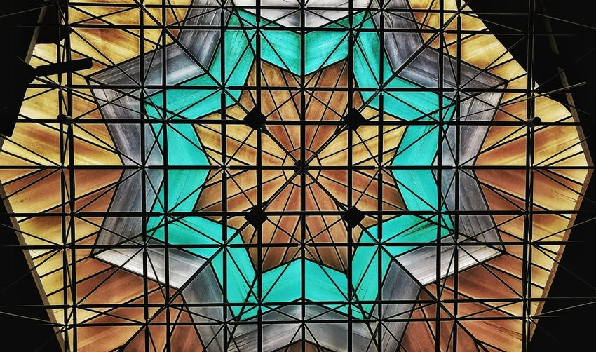 Eight Sided Star at the mosque ceiling Math Mathematics Kinabalu Malaysia Eight Sided Star Mosque Ceiling Islamic Architecture Design Pretty Backgrounds Full Frame Pattern Close-up Architecture Ceiling Light  Geometric Shape Architectural Design Skylight Architecture And Art Architectural Feature The Street Photographer - 2018 EyeEm Awards The Traveler - 2018 EyeEm Awards The Architect - 2018 EyeEm Awards EyeEmNewHere