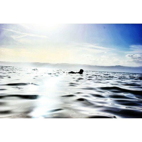 الاردن البحر_الميت شاطئ بحر ماء flickrfoto_timefotkimpixscooptcanonarkiveabushmlanفلكراصدقاء_الضوءالمصورين_العربالتصوير_الضوئيصور_اليومصور_عربية