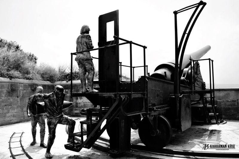 çanakkaledenizzaferimiz100yaşında Seyitonbaşı Elizabethqueen England çanakkalegeçilmez 18Mart1915 çanakkalezaferi Turkey Vatan çanakkale