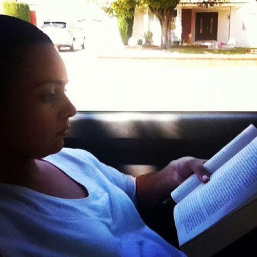 Books are my boyfriend 😘📖😜Books Incoldblood Trumancapote Foreveralone pickingupsiblings literate reading cultured simplybeingalice bookworm oc caligirl fun