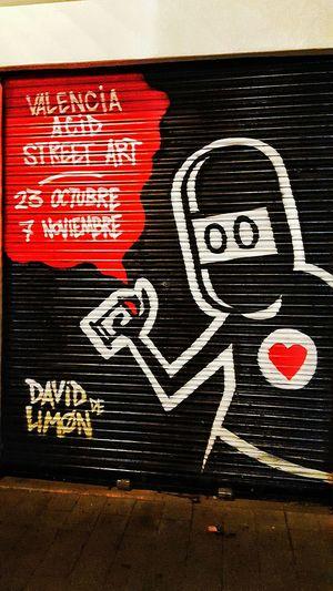 Grafitti Grafiti Graffiti Art Graffiti Grafitty Graffitiart Grafitiart Grafity Door Doors david de limon