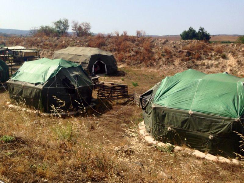 Military Camp Tent Green Loveit Phrobisantos EyeEm Photography