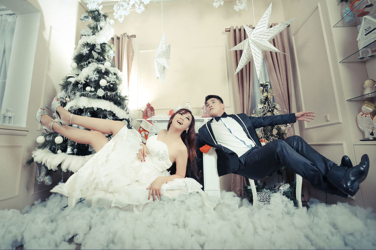 My letivation prewedding Levitation Photography Levitation Prewedding Letivation Prewedding Arts Culture And Entertainment Indoors  Love Romantic Wedding Photography Beautiful People Levitasiku Levitasi Levitasihore Tangerang INDONESIA The Week On EyeEm Done That. Shades Of Winter This Is Family
