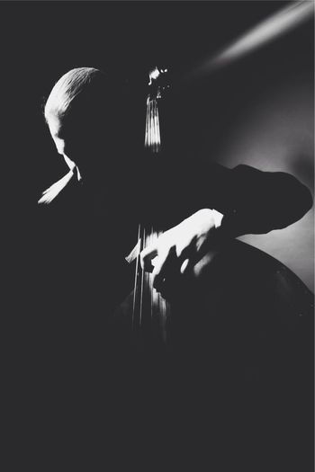 Music Taking Photos Life Питер Moscow Spb Theater Aabaturoff Enjoying Life #vsco#vscocam#vscorussia#vscospb#vscodayli#vscofilm#vsconature#vscoonly#vscogood#vscoph#vscoaward#vscogram#streetphotography#vscogrid#mextures#vscomoscow#vscogood#vscomsc#vscocont#vscostyle Blackandwhite #bnw #monochrome #instablackandwhite #monoart #insta_bw #bnw_society #bw_lover #bw_photooftheday #bw #bw_society #bw_crew #bwwednesday #insta_pick_bw #bwstyles_gf #irox_bw #igersbnw #bwstyleoftheday #monotone #monochromatic#noir #fineart_ph