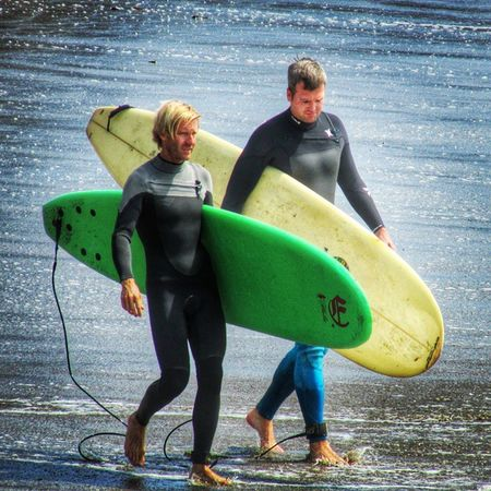 Surfing Sports Hobbies Competitivesports competitivehobbies hobby recreation surfers santacruz eastside water ocean beach pleasurepoint california 831