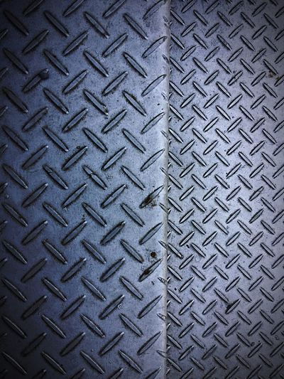 Full Frame Textured  Backgrounds Pattern Metal Tire No People Close-up Day Outdoors Brushed Metal