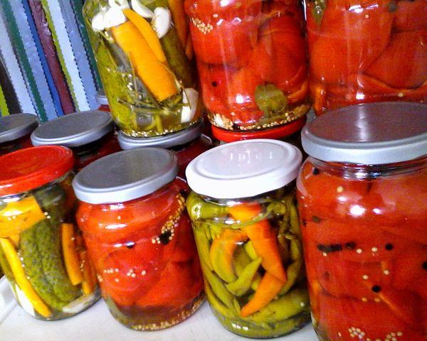 Home Sweet Home Homemade Pickles Jars  EyeEm Home Is Where The Art Is @wolfzuachis Eyeem Market Wolfzuachis Colorful Picklejar Pickle Jar Colors Pickle Jars Pickle Picklejars