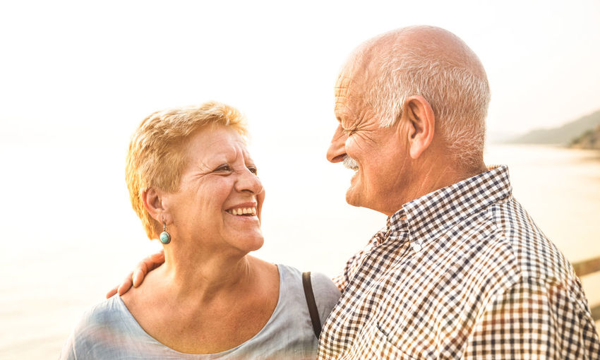 60s Active Adult Aged Best  Concept Couple Elderly Emotion Excursion Faces Family Feelings Fun Happy Having Healthy Holidays Husband Lifestyle Love Lovers Man Mature Moment Old Outdoor Passion Pension People Portrait Relationship Retired Retirement Romance Romantic Sea Senior Summer Thailand Tour Tourism Tourists Travel Trip Vacation Wanderlust Wife Woman Youthful
