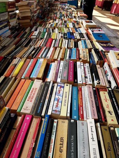 Oldbooks Oldbooksmell Oldbooks Sahaf Sahaffestivali Kitap