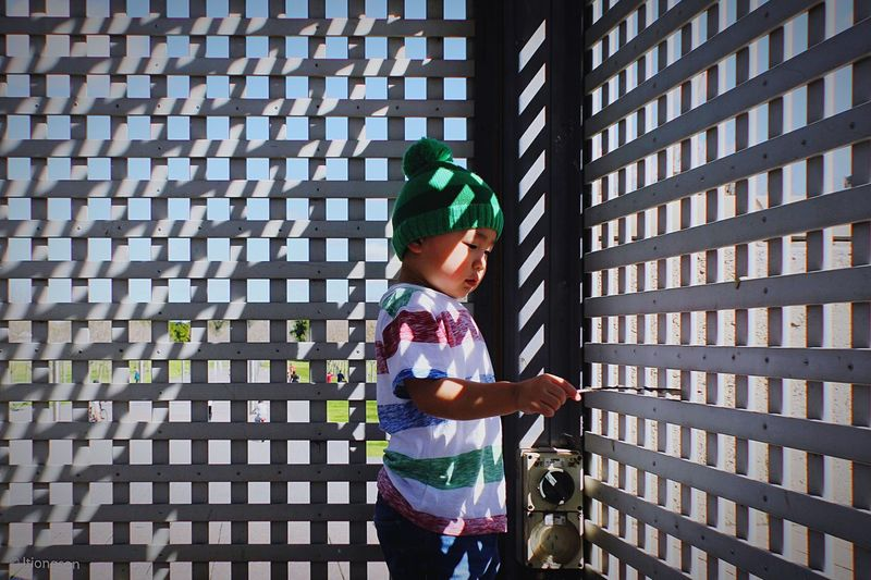 • Light and Shadow • Creative Light And Shadow Light And Shadow Light Shadow Kid The Moment - 2015 EyeEm Awards AMPt_community Shootermag_australia Fresh 3 Child