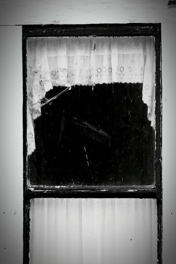 Window Old Buildings Old Window Check This Out Black And White Black & White Black And White Photography Abandoned Places Forgotten Places  Forgotten Vintage Old Vintage Curtain And Window Western Western Style Check This Out Abandoned Dwellings Abandoned Empty Lonely Monochrome Photography