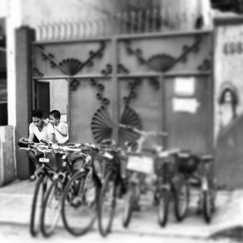 Artphoto_bw Bws_artist_asia Bwstylesgf Bnw_life Bnwalma Bnw_worldwide Bws_worldwide Bnw_captures Bws_streets Bnw_wonderful Cafe_noir Gang_family Gf_philippines Ig_philippines Ig_asia Ig_street Ic_thestreets Igfotogram_4bw Ig_captures_bw Jj_streetphotography Mybest_bw Mybest_street Streetstylesgf Streetphoto_bw Streetphoto streetphotography_bw streetstyles_gf streetbw webstagram