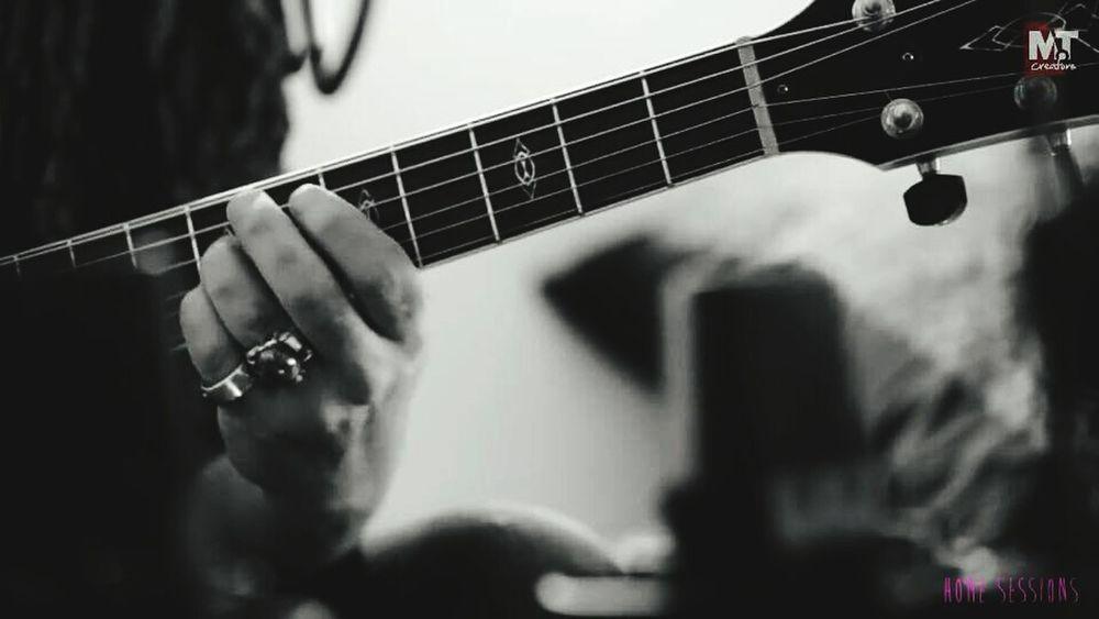 Giuliano Sangiorgi ❤ Music Musical Instrument Music Thevoice Poeta Negramaro