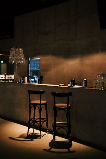 Drinks Light Lights Ligth Photography In Motion Photos Photoshoot Travel Bar Chair Drink Drinks! Illuminated Indoors  Light And Shadow Night No People Photo Photo Of The Day Photograph Photographer Photography Photooftheday Table Technology EyeEmNewHere