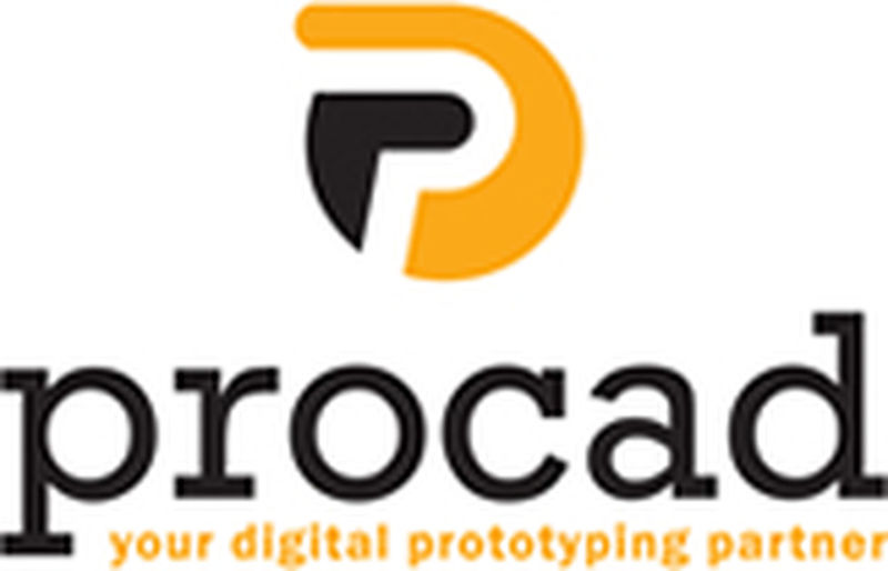 Procad are leading the way in Ireland when it comes to AutoCAD and 3D CAD design software. We are based in Dublin but provide our products and services online throughout the country. On demand new AutoCAD products are available to purchase from our website and we even provide classes on how to use these properly for many industries such as construction and engineers. Some of our other serves we provide are BIM, data management and digital prototyping. No matter what your software budget is we can create payment plans for annual or monthly subtractions based on your terms with no contracts. Portal House, Raheen Business Park Raheen Co. Limerick V94 FHX7 Ireland (061) 498 900 sales@ Digital Prototyping