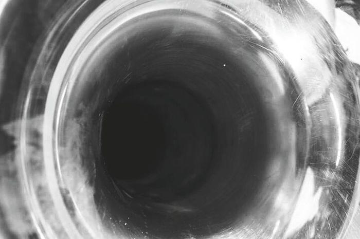 Trumpet Close-up Brass Shiny Bandgeek Music Musical Instrument