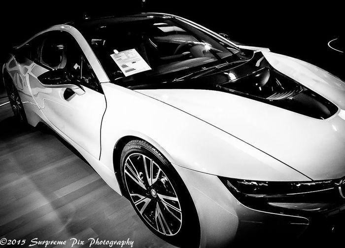 Bmw Bmw I ♥ It Bmw Car Bmwi8 BMW Welt  Bmwmagazine Car Photography Cars Automotive Photography Check This Out