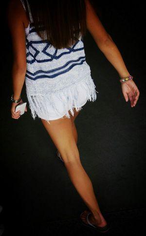 Girl Sexy Legs Tan Metro Streetphotography Fille Jambes Bronzage Short