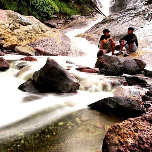 Aliran yang akan terus ada Banyuwangipunya Banyuwangi Kalipahit Discoverbanyuwangi Disparbanyuwangi Isunbanyuwangi Jjs_banyuwangi Ayodolan IjenCrater Indotravellers Indonesiaku Nature_perfection