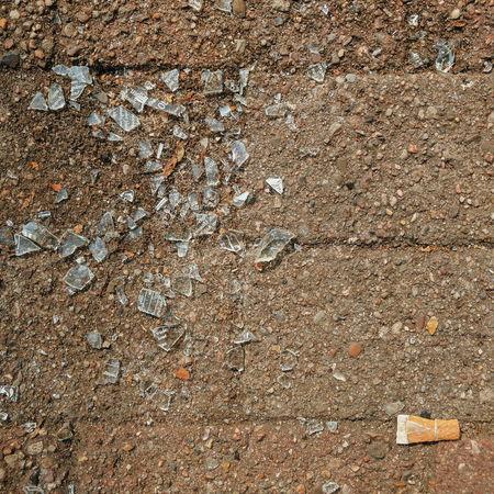 Cigarette  Cigarette Butts Close-up Hamburg Streetphotography High Angle View Leftovers Minimal Nexus6P Shards Sidewalk Simplicity Textured  VSCO