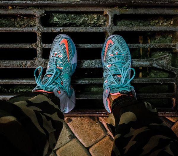 Nike Nikelebronjames12 Lebron James Nikebasketball Sneakers Sneakerhead
