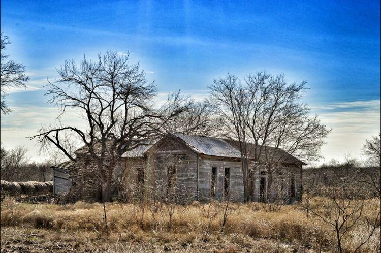 Abandoned Rural Scenes Eye4photography  Gonebutstanding