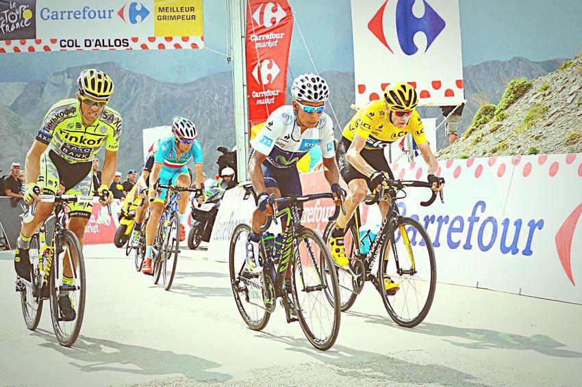 Ciclismo Nibali Tourdefrance Vuelta Contador Bike Bici Cycling Campioni Campione