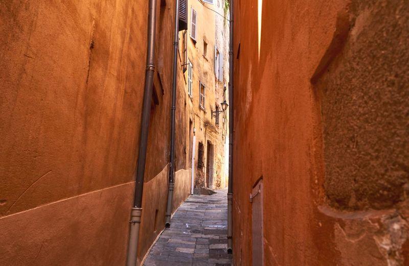 Trip to Grasse