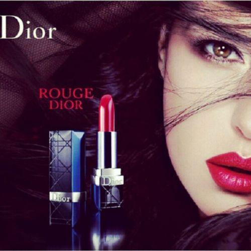 Dior Love Red Fashion Mode Snygg Add Trend