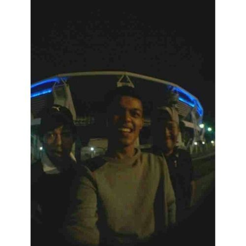 Selfie lu. Komedi24Jam