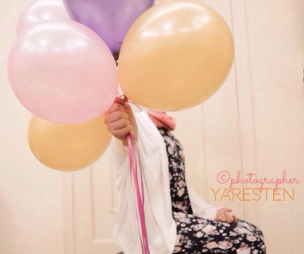 🎈 Showcase: March Showcase March Photographer LoveNikon Photograpy Nikonshots Photooftheday Nikon D5100  Nikon Photography Nikonphotography Balloon Gift