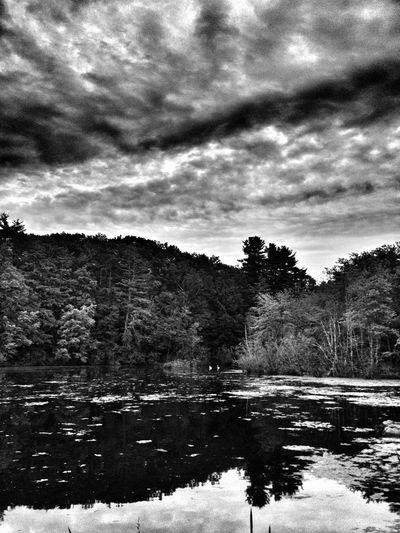 NEM Black&white Water_collection EyeEm Best Edits Ruralbeauty