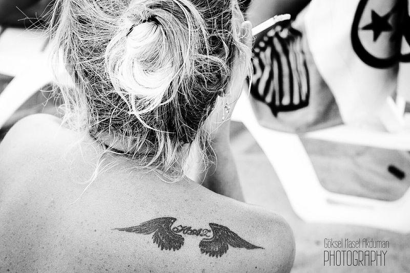 Indoors  Beauty First Eyeem Photo Tattoo Tattoo Girl Tattoos Tattooed Tattooedgirls Tattoogirl Tattooedgirl Tattoomodels Tattooartist  Tattoo Design Tattooart Tattoomodel Tattoo Artist Tattoolife Tattoodesign Tattoo Art Tattoed Tattoo Obsession Blackandwhite Black And White Black & White Blackandwhite Photography