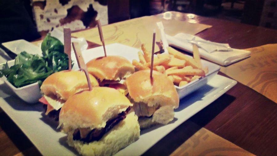 burger burger burger! Food Tasty Endless Love