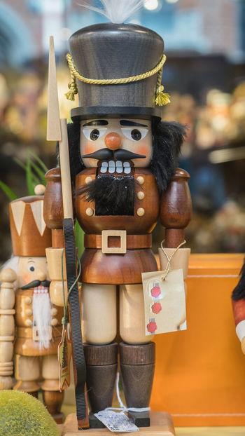 Beautiful Close-up Cute Figurine  Handcraft Handicraft Handicrafts Handmade Handwork Soldier Sonyalpha Toy Toy Soldier Toy Soldiers Toys Wood Wood - Material Wood Art Wood Toy Wooden Wooden Toys Lieblingsteil